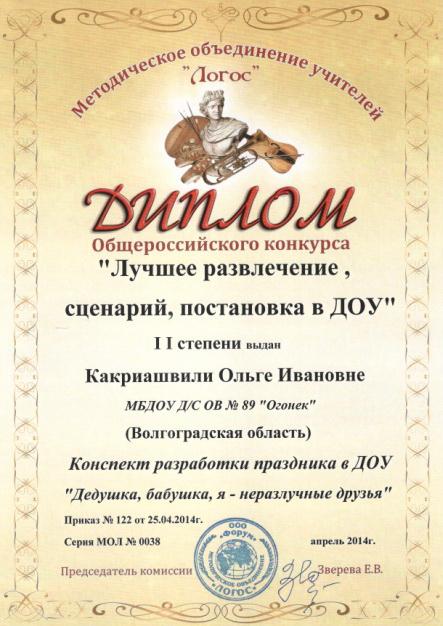 Рыбинск туры выходного дня